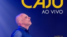 Capa_Caju_Ao_Vivo