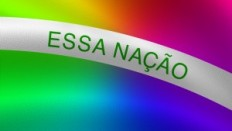 Capa_MarceloQuintanilha_EssaNação