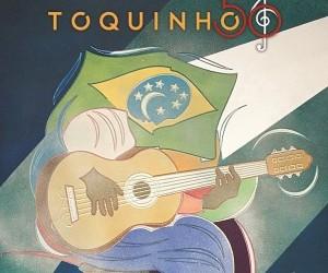 Capa_Toquinho _50AnosdeCarreira(Deluxe)