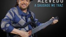 Capa_GeraldoAzevedo_ASaudadeMeTraz
