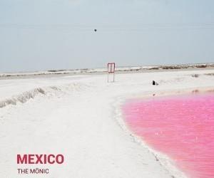 Capa_TheMonic_Mexico