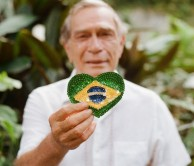JorgeMautner2