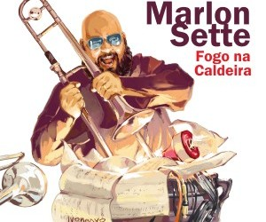 Capa_MarlonSette_FogoNaCaldeira