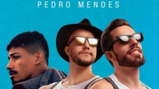 2_Talking-Dirty_Pedro-Mendes