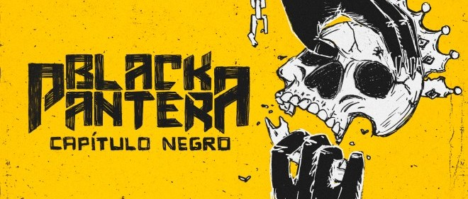 BANNER Capitulo Negro