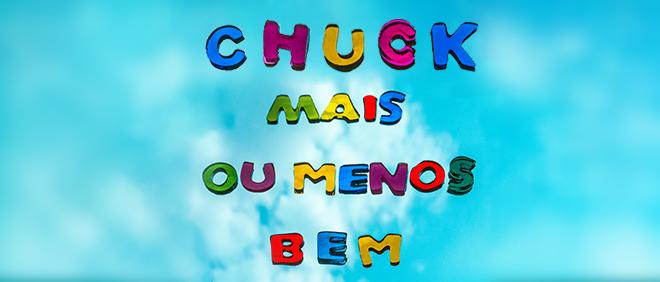BANNER_DECK_CHUCK_MAIS-OU-MENOS-BEM