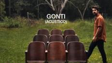 BANNER_DECK_GABRIEL-GONTI_ACUSTICO