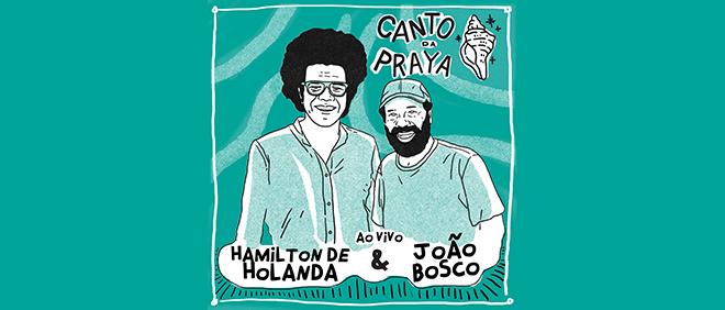 BANNER_DECK_HAMILTON-DE-HOLANDA_CANTO-DA-PRAYA_JOAO-BOSCO