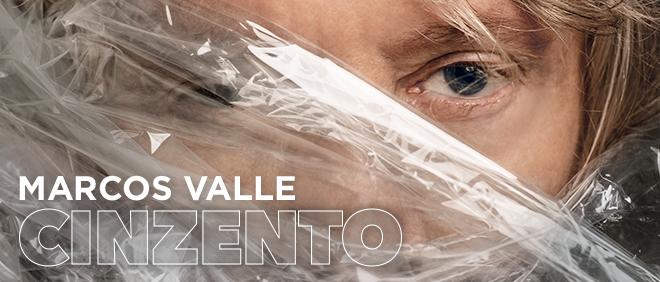 BANNER_DECK_MARCOS-VALLE_CINZENTO