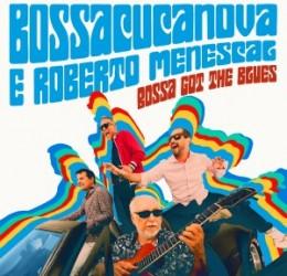 Capa_Bossacucanova