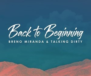 Capa_BrenoMiranda_BackToBeginning