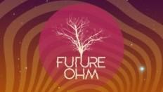 Capa_FutureOhm_Vortex