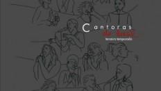 Capa_CantorasDoBrasil_-TerceiraTemporada