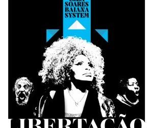 Capa_ElzaSoares_Libertação