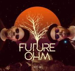 Capa_FutureOhm_Now
