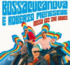 Capa_Bossa-Cuca-Nova_Bossa-Got-The-Blues