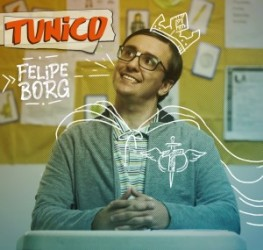 Capa_FelipeBorg_Tunico