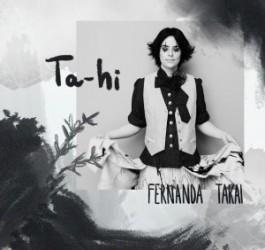 Capa_FernandaTakai_TaHi(PraVocêGostardeMim)