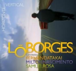 Capa_LoBorges_Horizonte Vertical