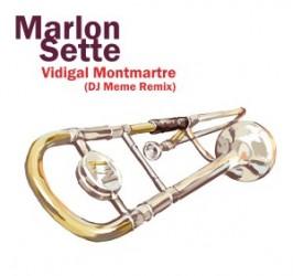 Capa_MarlonSette_Vidigal Montmarte (Dj Meme Remix)