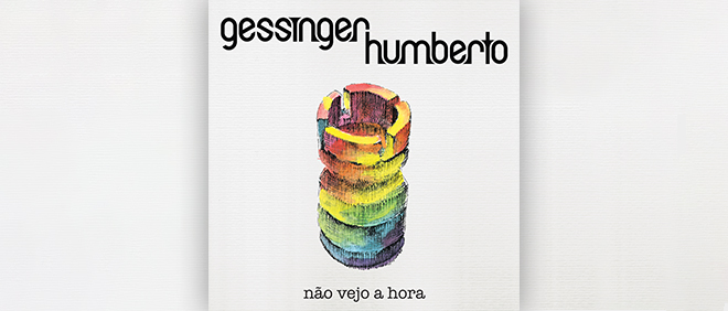 BANNER_DECK_HUMBERTO-GESSINGER