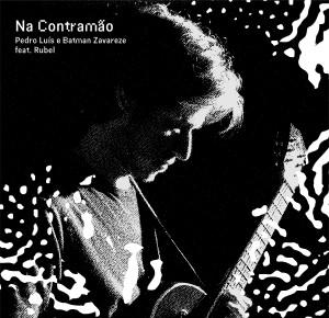Capa_PedroLuis_Na Contramão