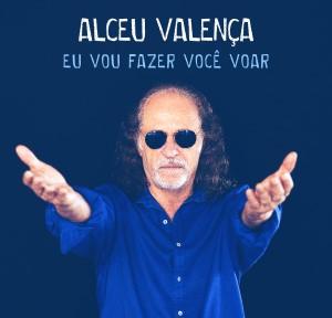 Capa_Alceu_EuVouFazerVocêVoar