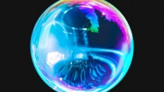 Capa_BrenoMirandaGesualdi_Bubbles
