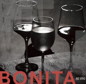 Capa_FernandaTakai_Bonita (Ao Vivo)