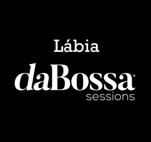 Capa_dabossa_Lábio (daBossa Sessions)