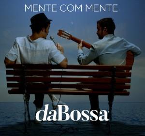 Capa_dabossa_Mente com Mente