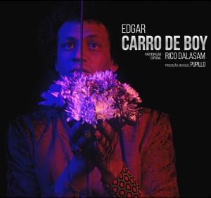 Capa_Egar_Carro de Boy