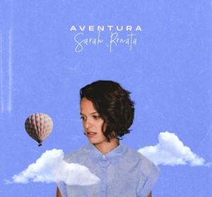Capa_SarahRenata_Aventura