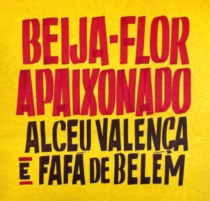 Capa_AlceuFafa_BeijaFlorApaixonado