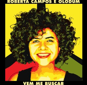 Capa_RC_VemMeBusca