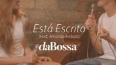Capa_daBossa_EstáEscrito