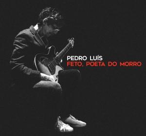 Capa_PedroLuis_FetoPoetaDoMorro