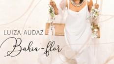 Capa_Bahia-Flor