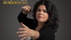 Capa_IsabelaMoraes_AoRedordoSol