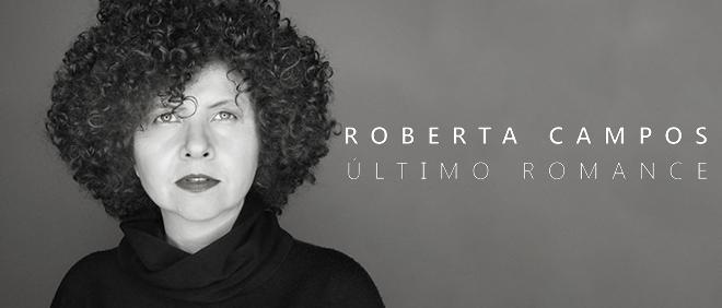 BANNER_DECK_ROBERTA-CAMPOS_ULTIMO-ROMANCE