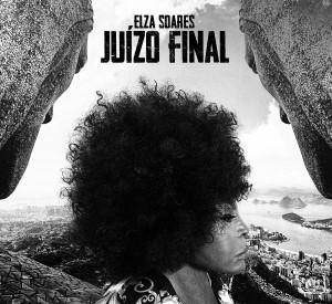 Capa_ElzaSoares_JuizoFinal