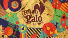 Capa_Galocanto_TerreiroDoGalo(AoVivo)