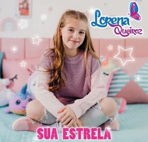 Capa_LorenaQueiroz_SuaEstrela