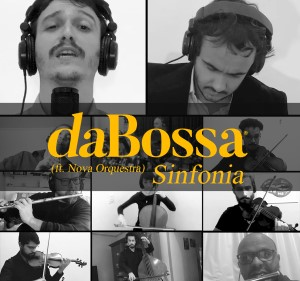 Capa_daBossa_Sinfonia