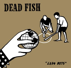 Capa_DeadFish_LadoBets