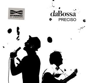 Capa_daBossa_Preciso