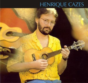 Capa_Henrique Cazes