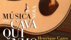 Capa_MusicaNovaParaCavaquinho