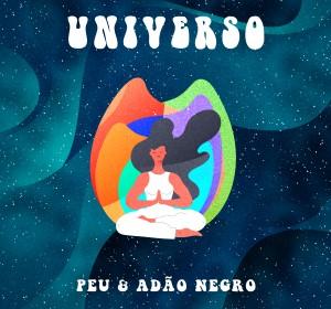 Capa_Peu_Universo