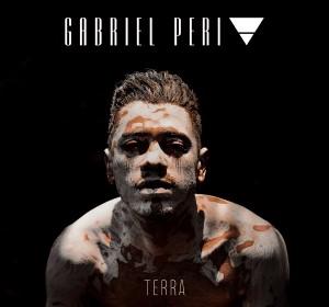 Capa_GabrielPeri_Terra